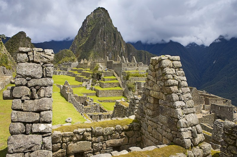 2 Day Train Tour to Machu Picchu, Classic Inca Trail to Machu Picchu, Salkantay Inca Trail Trek to Machu Picchu, Choquequirao Trek to Machu Picchu, One Day Inca Trail Tour to Machu Picchu, one day trip to machu picchu