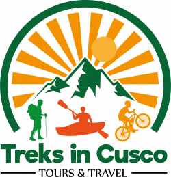 Treks In Cusco