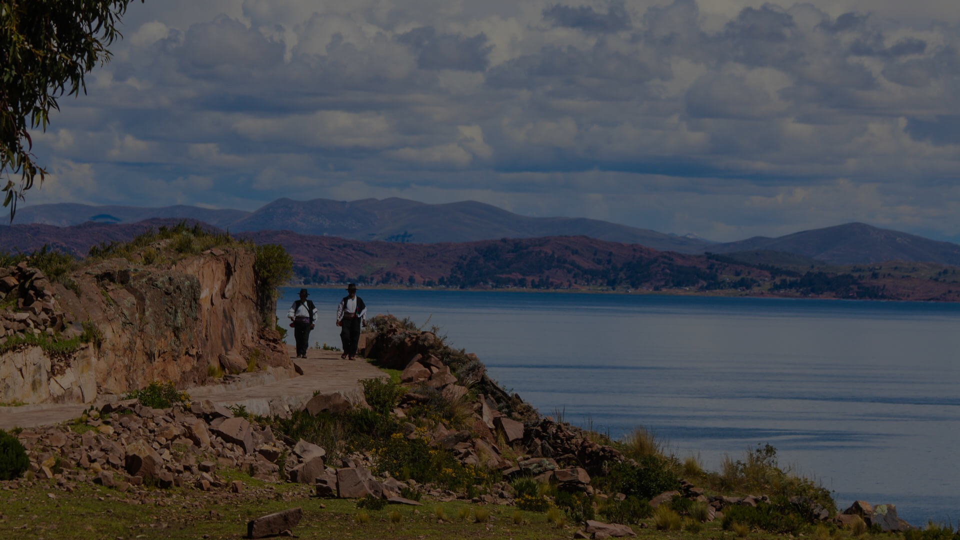 Lake Titicaca, Cusco Trekking Tours